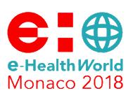 e-health-m